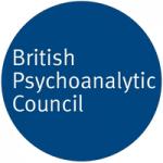 psychoanalytic psychotherapist london